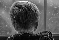 Musikterapi for børn og voksne med autisme