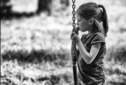 Musiketerapi for omsorgssvigtede børn og unge